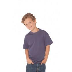 KID T-SHIRT