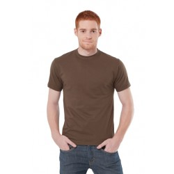 REGULAR PREMIUM T-SHIRT
