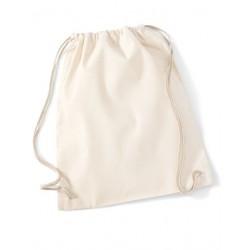 Plecak Bawełniany
