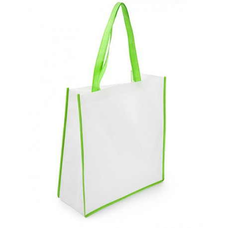 Nonwoven Bag Bern