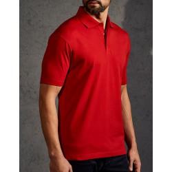 Men's Jersey Polo