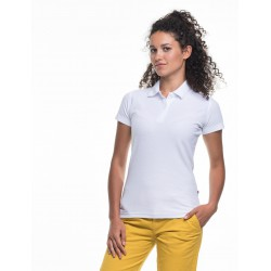 POLO LADIES' COTTON