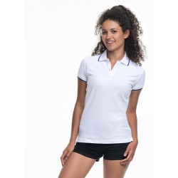 POLO LADIES' LINE